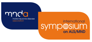 25th International Symposium on ALS MND