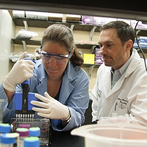 Genetic Mutations Linked To Higher Proportion Of ALS Cases Than Previously Believed