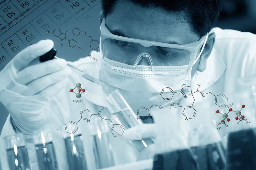 Newron Pharma Enrolling Patients for Phase 2 Study on ALS Therapy