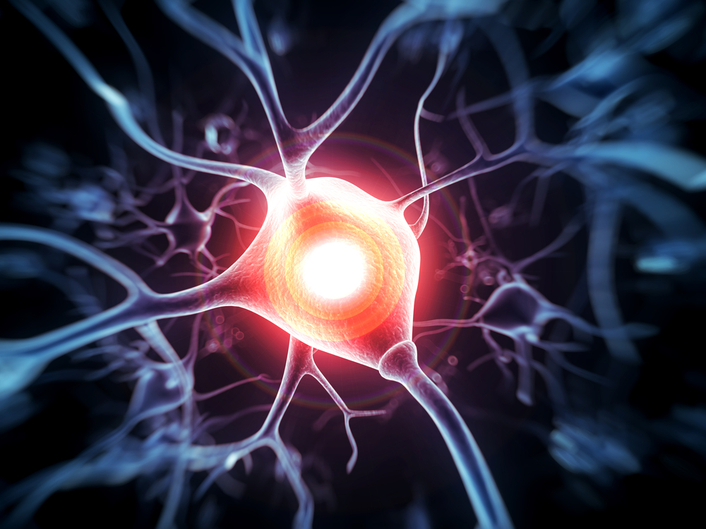 KTH Royal Institute of Technology Reveals 3 Proteins Associated with ALS Progression