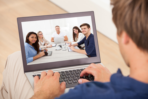 First Virtual Clinical Research Learning Institute On ALS is Ongoing This January 2015