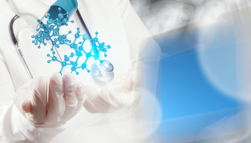AB Science Will Continue Phase 3 Study Of Masitinib For ALS