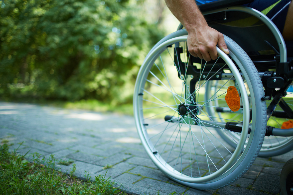 ALS Patients May Benefit from Aspirin Therapy