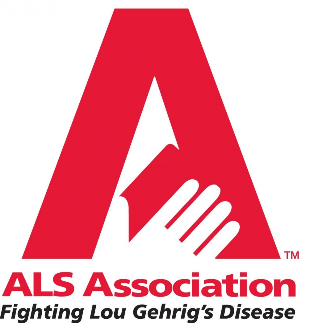 ALS Association Meeting Presents Data on Research Achievements at Recent AAN Meeting