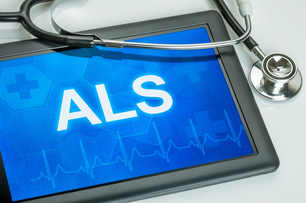 Use of Patients' Brain Cells to understand Amyotrophic Lateral Sclerosis