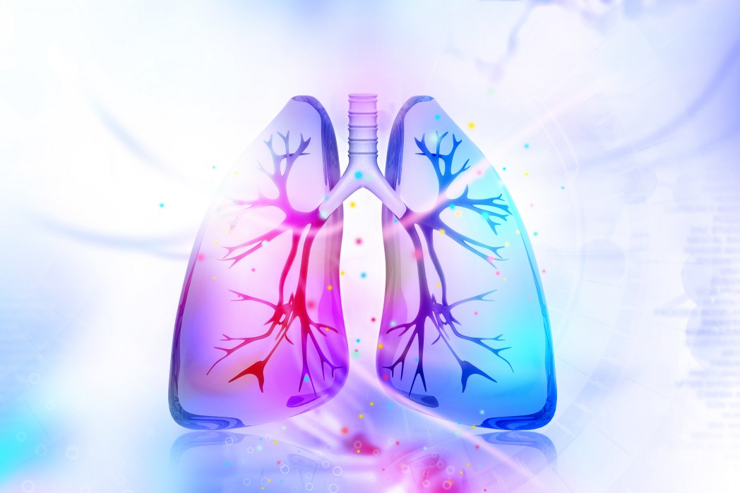 Device That Aids Breathing in ALS Patients May Decrease Survival