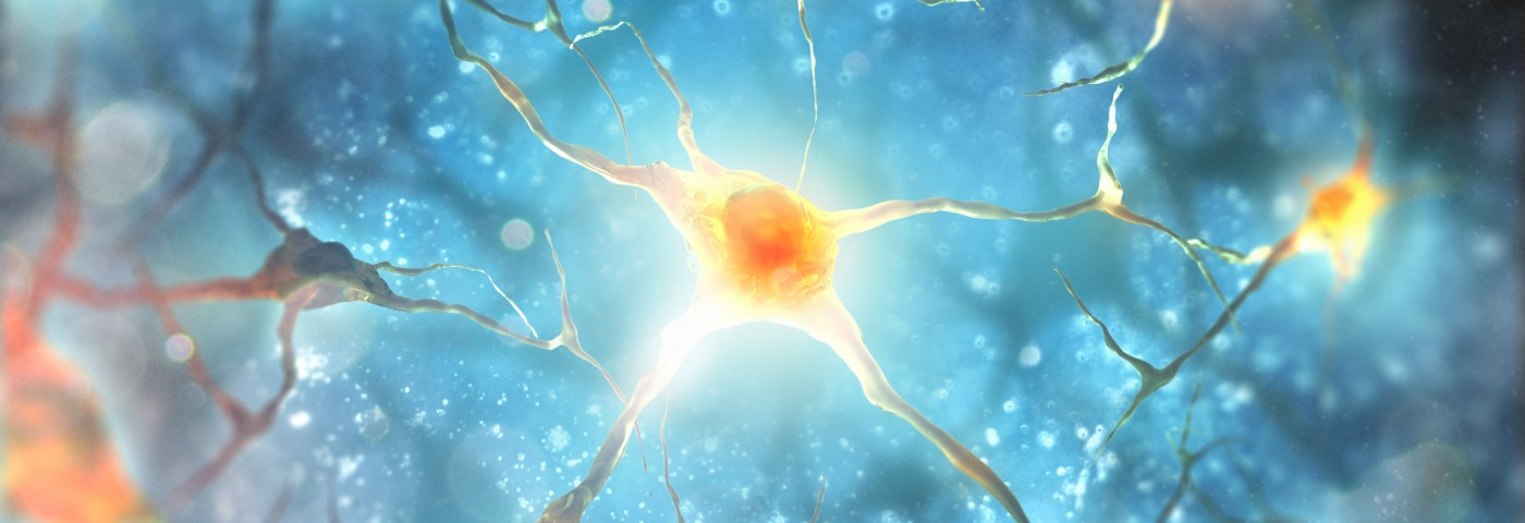 Abnormal Proteins Found in ALS and Like Diseases Are 'Tagged' to Form Clumps, Study Reports