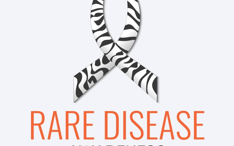 Cytokinetics and Rare Disease Day