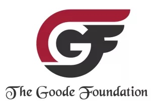 GoodeFoundationlogo