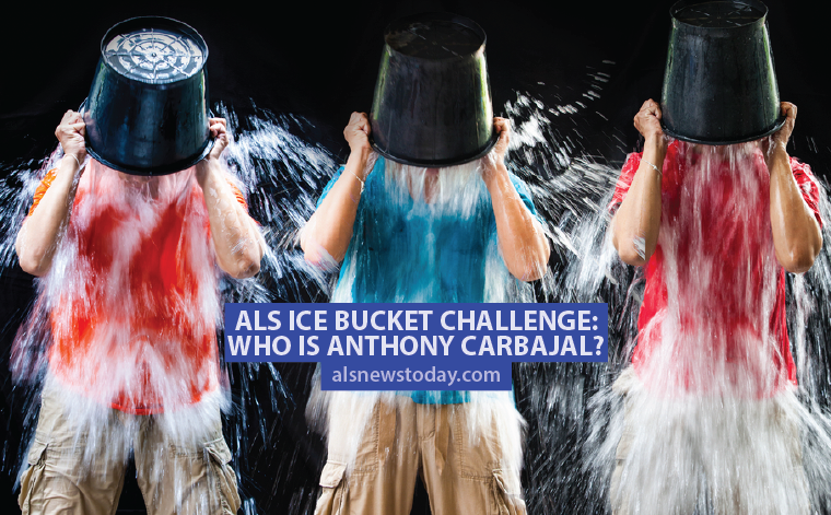 'Ice Bucket Challenge' Results in ALS Discovery - VOA