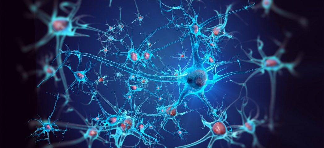 Second Phase 2 Trial of NP001 for ALS Therapy is Underway