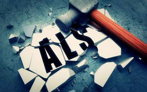 Anti-Inflammation Treatment Masitinib Protects Against ALS Damage, Researchers Say