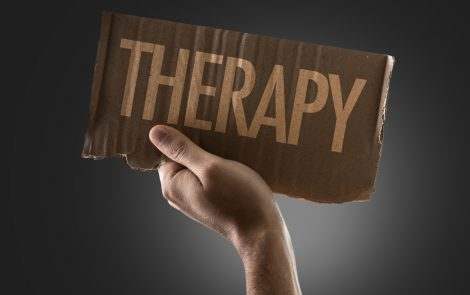 Researchers Ask: Do Psychosocial Interventions Affect Well-Being of ALS Patients?