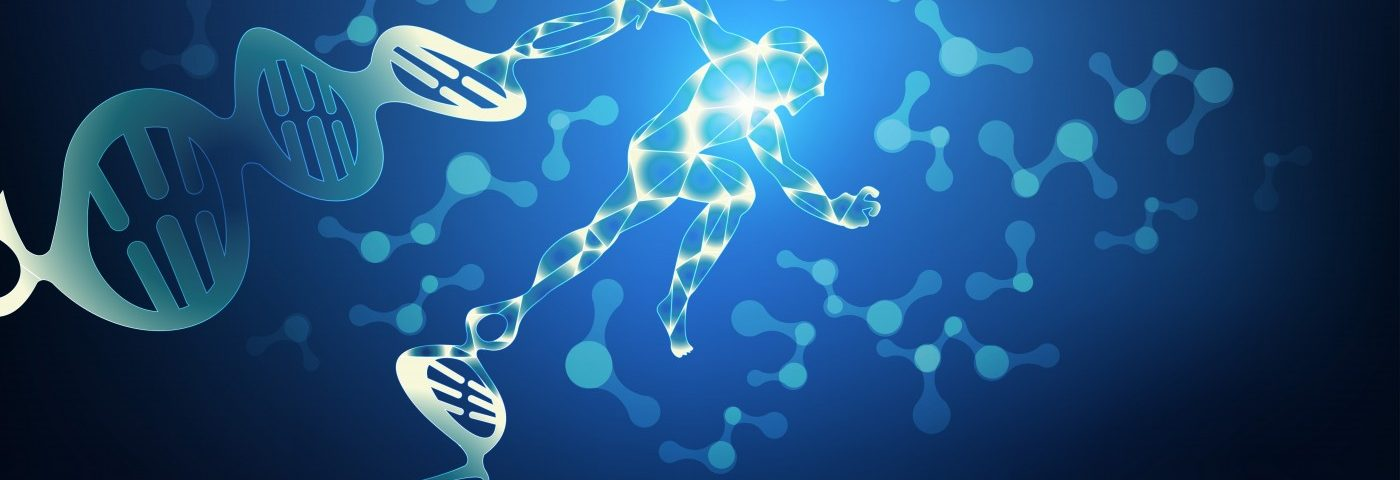 Study Reviews Role of TBK1 Gene Mutations in ALS Development