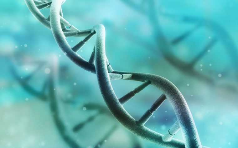 Program to Study ALS Gene Therapy, Genome Editing Launched at Penn