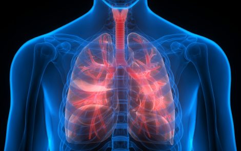 Respiratory Muscle Strength in ALS May Be Used for Survival Predictions