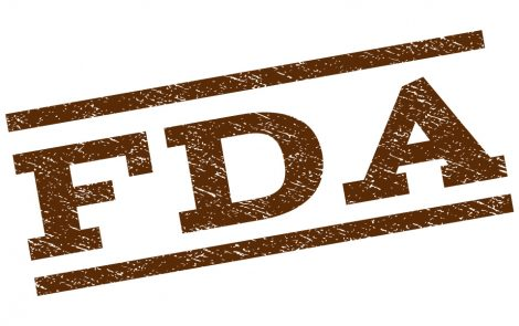 FDA Grants Investigational-therapy Status to New Form of Riluzole as ALS Treatment