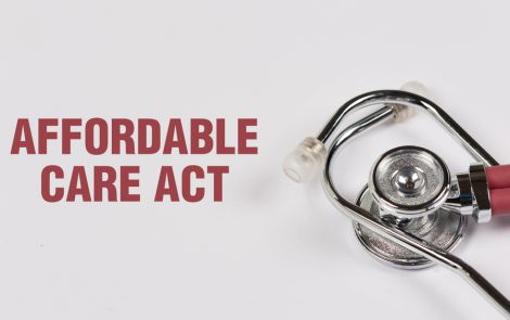 Most with Chronic Conditions Find Affordable Care Act Beneficial, Poll Shows