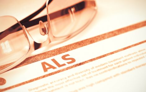 GeNeuro, NIH to Jointly Develop Novel ALS Antibody Treatment