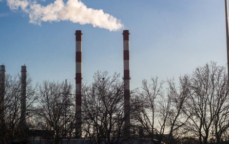 Heavy Metal Pollution May Not Lead to Higher ALS Incidence, Italian Study Suggests