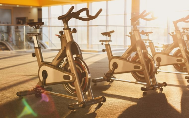 Orangetheory, Augie's Quest Launch $1M Fundraising Campaign for ALS Research