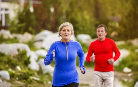 ALS Patients Experience Inefficient Skeletal Muscle Oxidative Function During Exercise, Study Finds