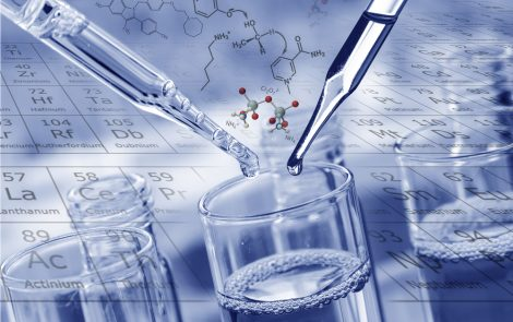 Biohaven Advances Regulatory Efforts for BHV-0223, a Sublingual Form of ALS Therapy Rilutek