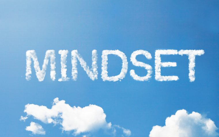 How to Have a Positive Mindset While Living with ALS