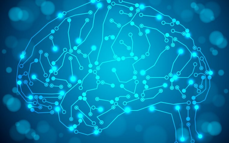 ALS Patients Shift Cognitive Function Away from Brain Regions with Neuron Loss, Study Shows