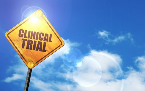 Clinical Trial Tests H.P. Acthar Gel as Potential ALS Treatment