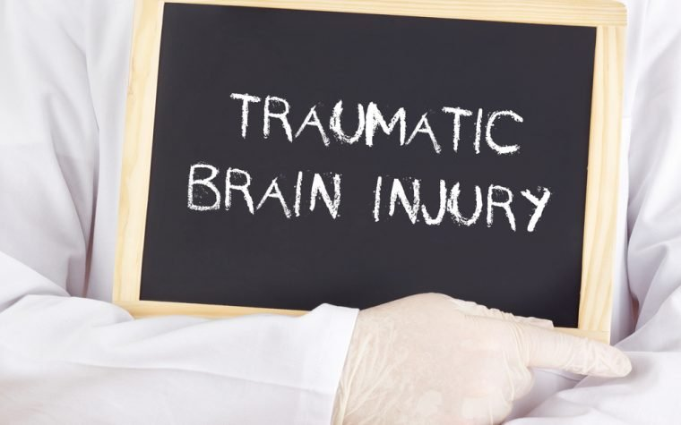 Traumatic Brain Injury May Increase Risk of Dementia, but Not ALS, Study Reports