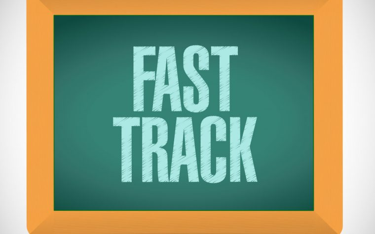 FLX-787, Which Treats ALS-Associated Muscle Cramps, Wins FDA Fast Track Status