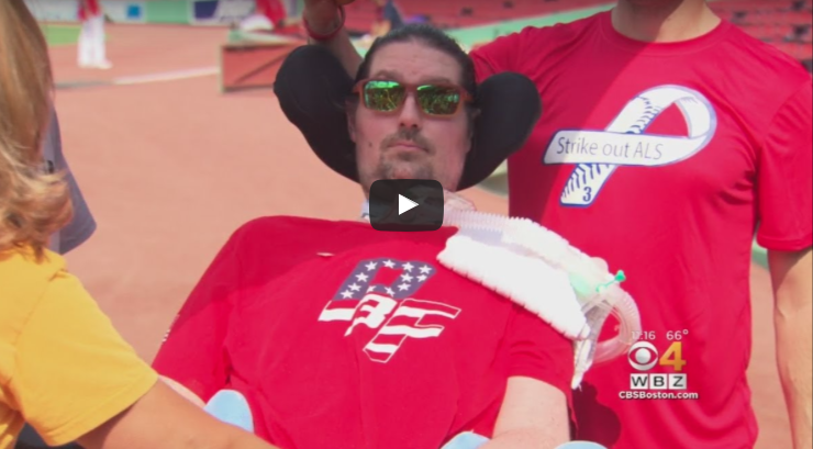 Radicava Now Available Offering Real Hope To Als Patients