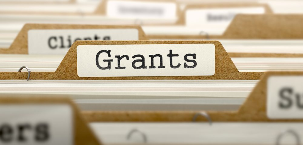 Muscular Dystrophy Association Awards $3.5M in New Research Grants