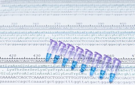 Rare Mutations Can Interact With Related Proteins to Promote ALS Progression, Study Shows