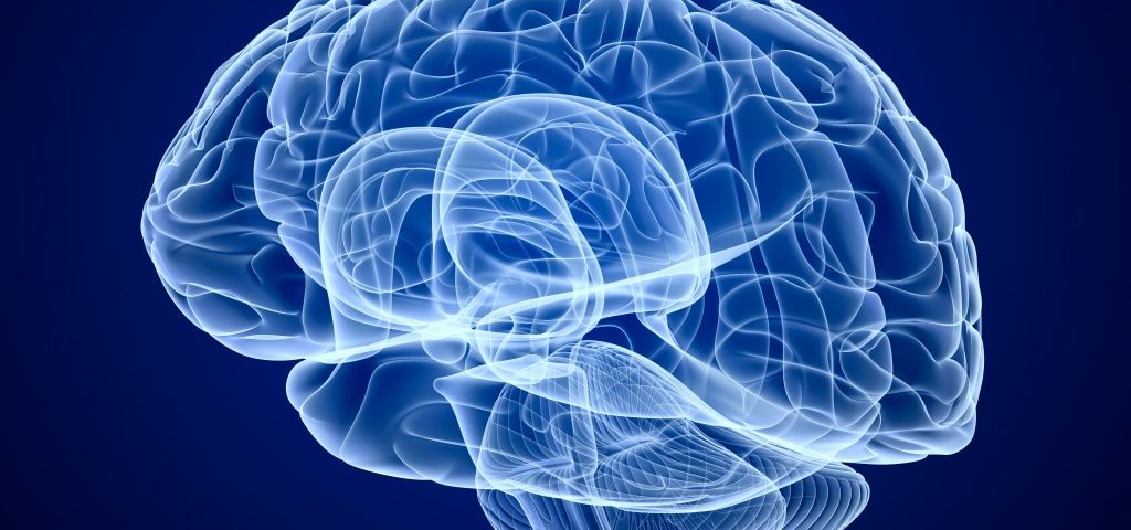 Naturally Occurring Enzyme Improves ALS Symptoms in Mice, Study Shows