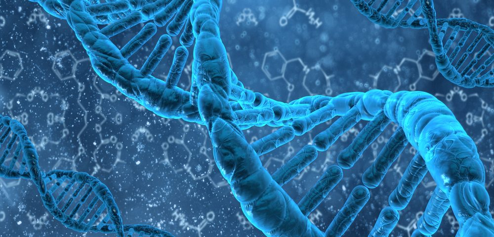 Neurodegeneration in Some ALS Patients Linked to Faulty DNA Damage Repair