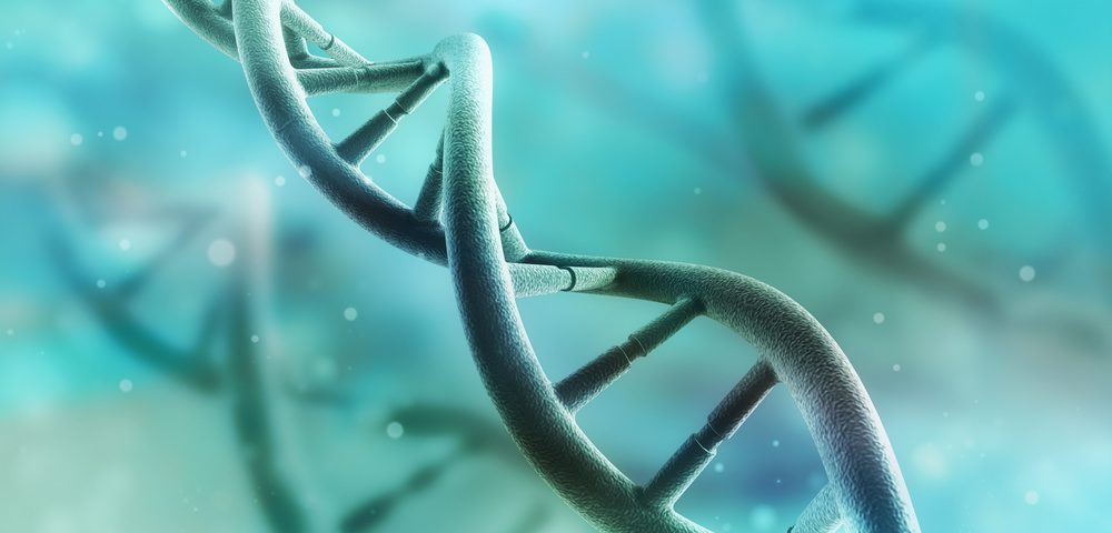 Sangamo and Pfizer to Collaborate on Developing Gene Therapies for ALS
