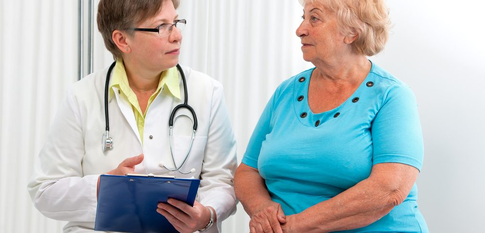 Ethical Factors Should Be at Core of Radicava Treatment Discussions, Researchers Argue